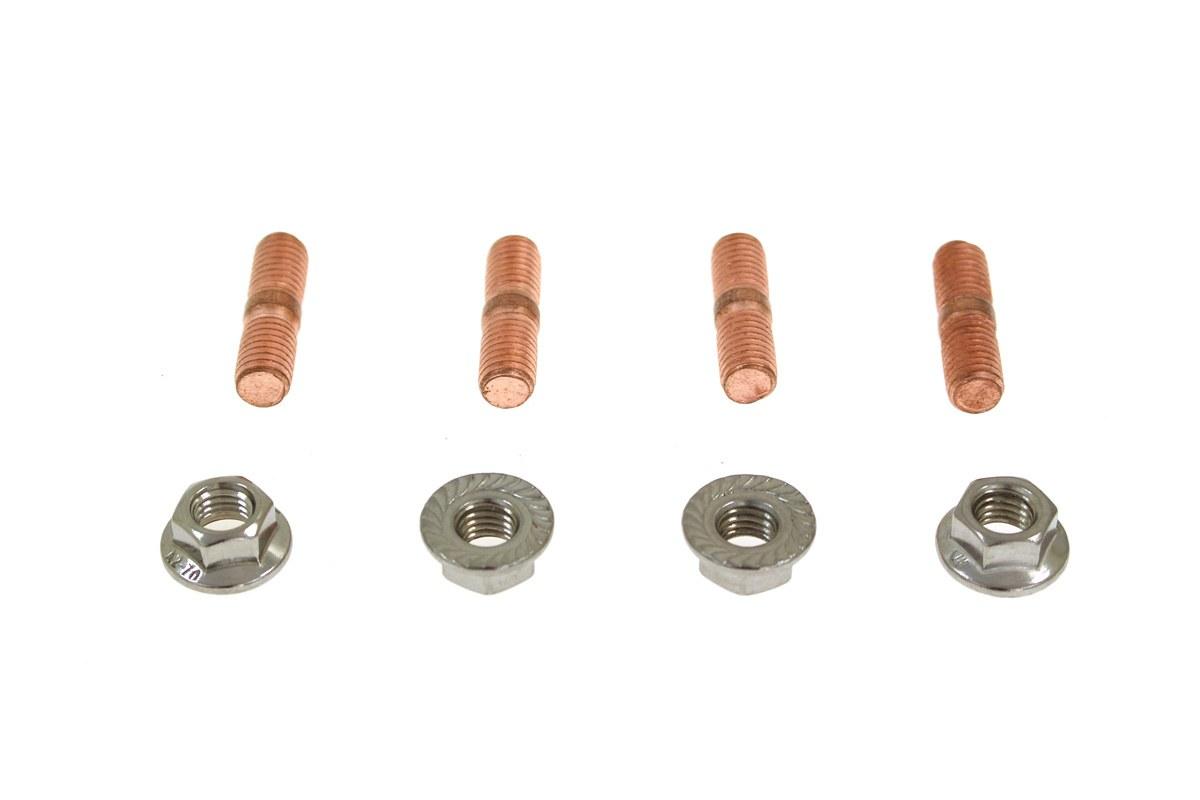 Zestaw szpilek M10x1.5 - GRUBYGARAGE - Sklep Tuningowy